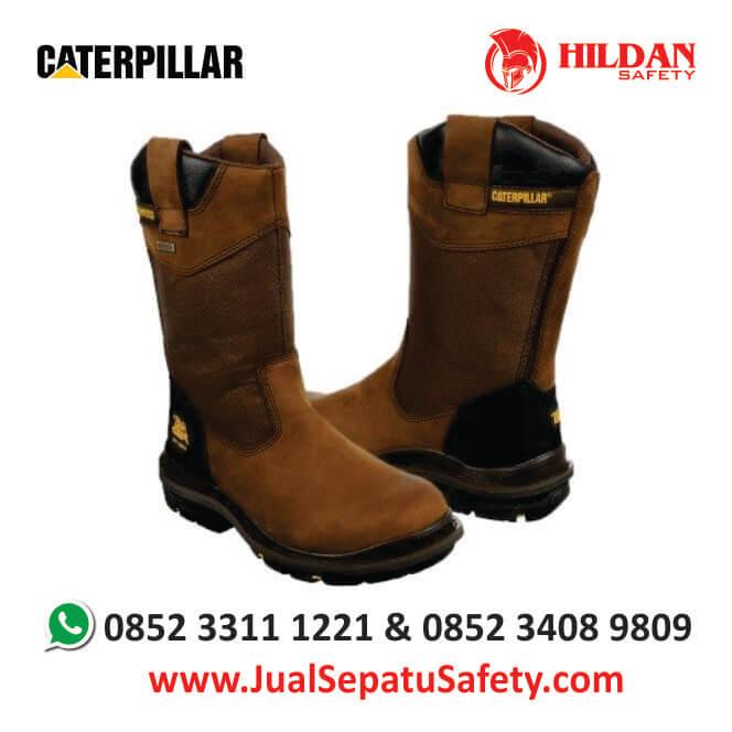 jual-sepatu-caterpillar-grist-boots-original-indonesia