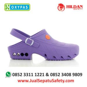 oxyclog-lic-jual-sepatu-rumah-sakit