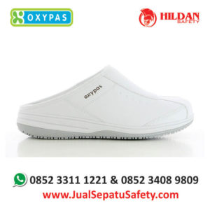 oxypas-aline-wht-jual-sepatu-ruang-operasi-medis