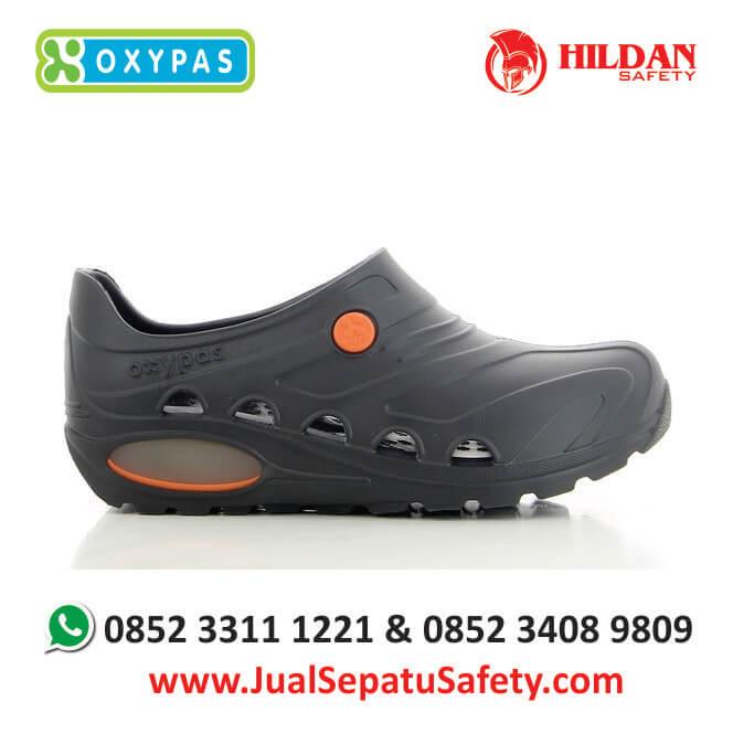 oxyva-blk-jual-sepatu-dokter-medis