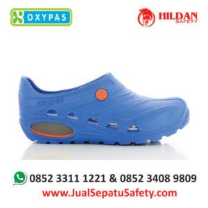 oxyva-ebl-jual-sepatu-ruang-bedah