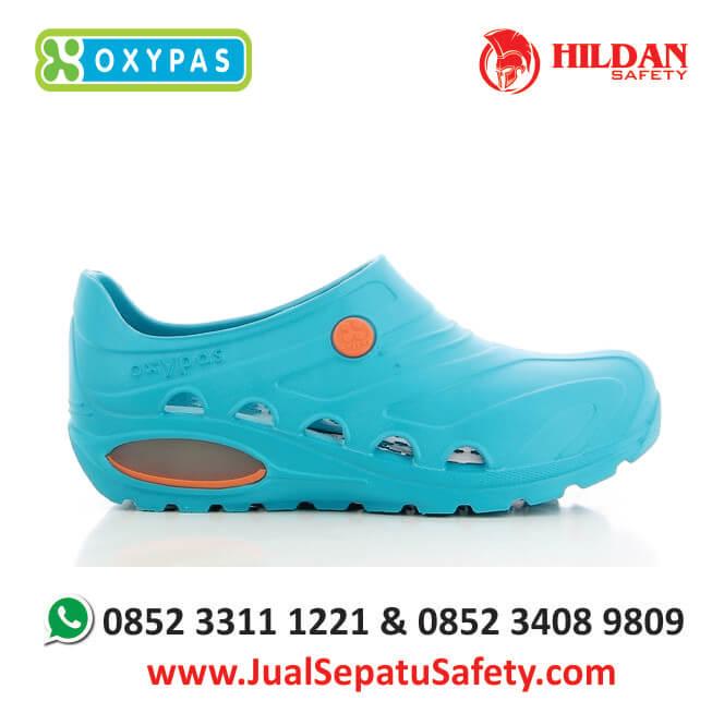 oxyva-egn-jual-sepatu-rumah-sakit