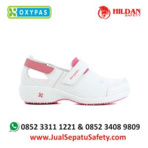 salma-fux-jual-sepatu-perawat-medis
