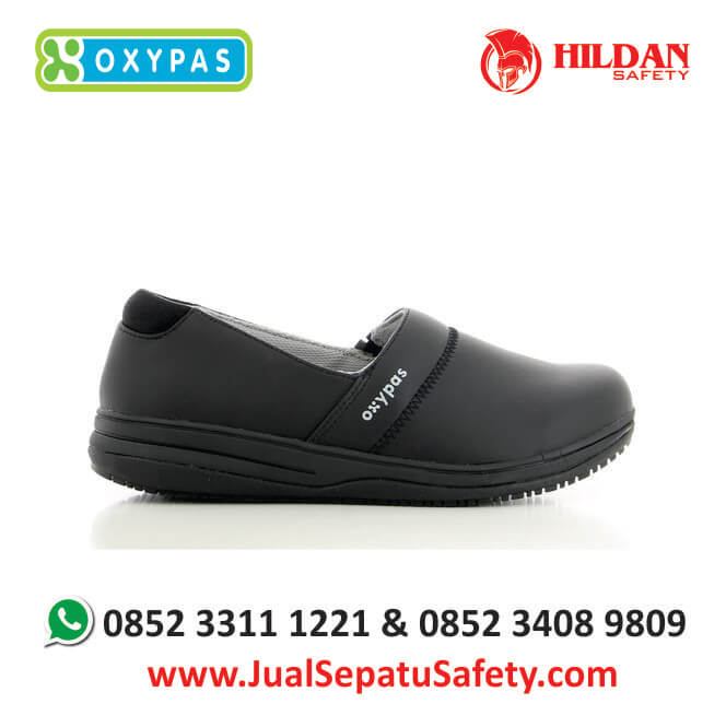 suzy-blk-jual-sepatu-dokter-dan-perawat
