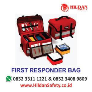 toko-jual-first-responder-bag-tas-perlengkapan-pertolongan-kecelakaan