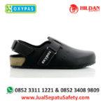 Sepatu Dokter OXYPAS BIANCA-BLK · Produk. Baru f9b1f557b7