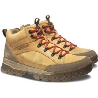 Detail Produk Distributor Sepatu Casual Caterpillar