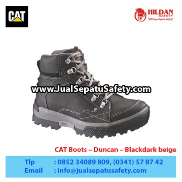 1285-cat-boots-duncan-black-sepatu-caterpillar-jawa-timur-vax-365x0.jpg ...