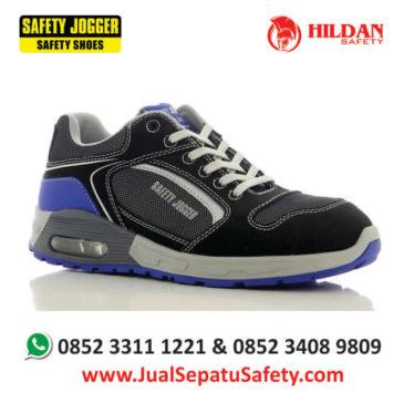 6056-sepatu-safety-jogger-raptor-vax-365x0.jpg .