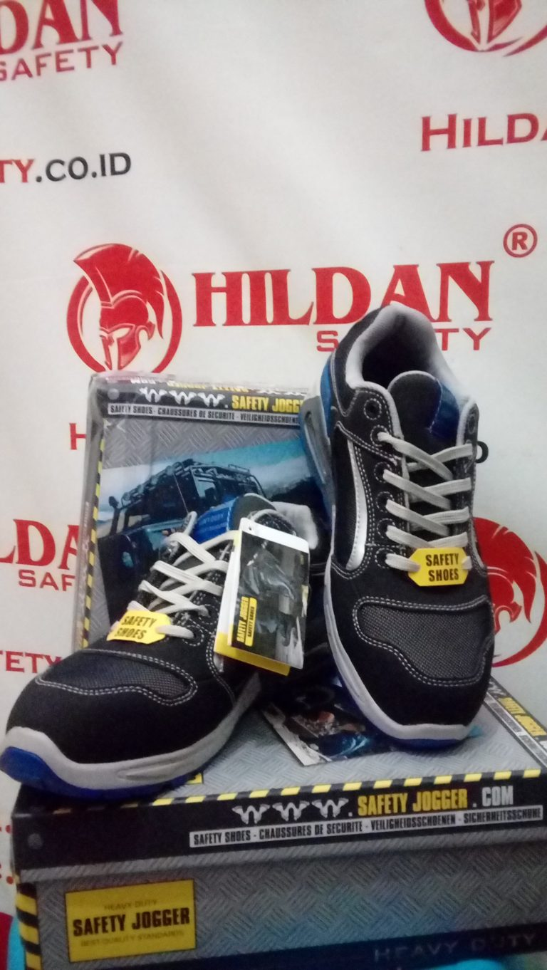 07a07fde4835a Safety-jogger-raptor-Safety-jogger-indonesia-Toko-sepatu -safety-jogger-di-jak.